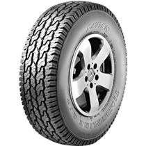 Pneu Aro 16 Bridgestone Dayton Timberline 265/70R16 110/107S -