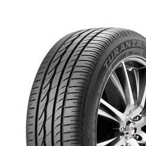 Pneu Aro 16 Bridgestone Turanza ER300 235/60R16 100H -