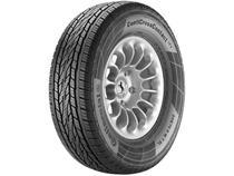 """Pneu Aro 16"""" Continental 265/70R16 112H  - ContiCrossContact LX2 Caminhonete SUV"""