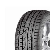 Pneu Aro 16 Continental ContiCrossContact UHP 235/60R16 100H