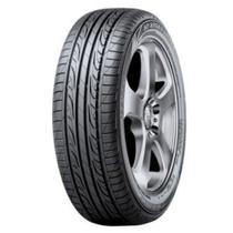 Pneu Aro 16 Dunlop 185/55 R16 83V SPLM704 L JP EV -