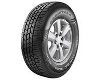 "Pneu Aro 16"" Goodyear 235/70R16 110/107S - Direction SUV"