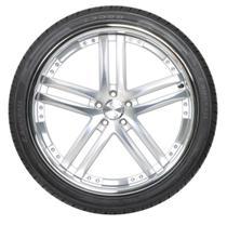 pneu aro 16 Landsail 205/55 R16 LS588 UHP 94W XL -