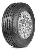 pneu aro 16 Landsail 235/60 R16 100H CLV2 -