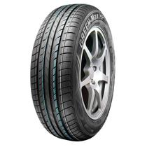 Pneu Aro 16 Linglong 205/55R16 91V Green-Max HP010