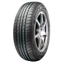 Pneu Aro 16 Linglong 205/60R16 92V Green-Max HP010