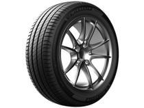 """Pneu Aro 16"""" Michelin 195/55 R16 87V - Primacy 4 -"""