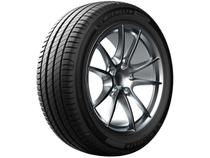 "Pneu Aro 16"" Michelin 195/55 R16 87V - Primacy 4"