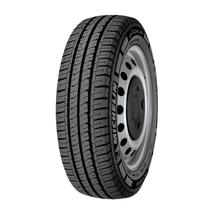 Pneu Aro 16 Michelin 195/75R16 107/105R Agilis R -