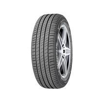 Pneu Aro 16 Michelin 205/55R16 Primacy 3 Zp Runflat Grnx -