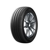 Pneu Aro 16 Michelin 205/55R16 Primacy 4 -