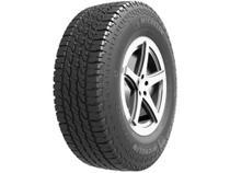 "Pneu Aro 16"" Michelin 205/60R16 - LTX Force 92H -"