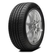Pneu Aro 16 Michelin 205/60R16 Primacy 3 Grnx -