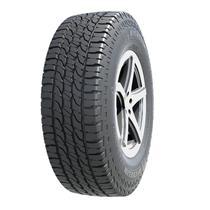 Pneu Aro 16 Michelin 245/70R16 Ltx Force -
