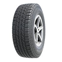 Pneu Aro 16 Michelin 265/70R16 Ltx Force -