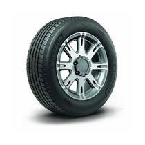Pneu Aro 16 Michelin 265/70R16 X Lt A/S -