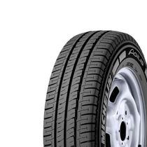 Pneu Aro 16 Michelin Agilis+ GreenX 225/65R16 112/110R -