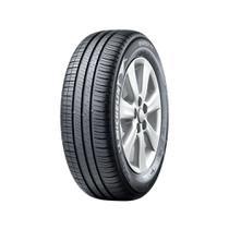 Pneu Aro 16 Michelin Energy XM2 195/55R16 87H -