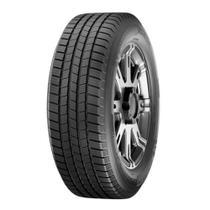 Pneu Aro 16 Michelin LTX A/S 245/70R16 107T -