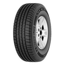 Pneu Aro 16 Michelin LTX M/S2 235/70R16 104T -