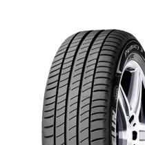 Pneu Aro 16 Michelin Primacy 3 XL GRNX 205/55R16 94V -