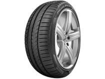 "Pneu Aro 16"" Pirelli 205/55R16 91V  - Cinturato P1 Plus -"