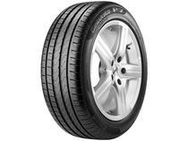 "Pneu Aro 16"" Pirelli 205/55R16 91V - P7"