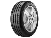 "Pneu Aro 16"" Pirelli 205/55R16  - 94W Cinturato P7"