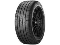 "Pneu Aro 16"" Pirelli 215/65R16 102H - Scorpion Verde -"