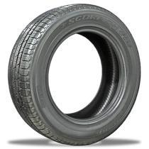Pneu Aro 16 Pirelli 215/65R16 Scorpion Verde -
