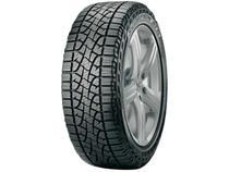"""Pneu Aro 16"""" Pirelli 215/80R16 107Q - Scorpion MTR XL"""