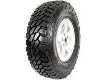 "Pneu Aro 16"" Pirelli 215/80R16 107Q - Scorpion MTR"