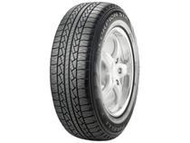 """Pneu Aro 16"""" Pirelli 225/70R16  - 102H Scorpion STR para Caminhonete e SUV"""