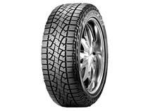 """Pneu Aro 16"""" Pirelli 235/70R16  - 104T Scorpion ATR Street para Caminhonete e SUV"""