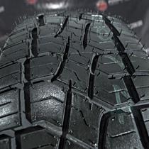 Pneu Aro 16 Pirelli 245/70R16 Scorpion Atr -
