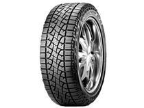 """Pneu Aro 16"""" Pirelli 265/70R16  - 110T Scorpion ATR Street para Caminhonete e SUV"""