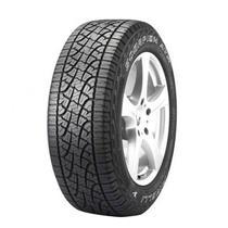 Pneu Aro 16 Pirelli 285/75R16 122R Scorpion ATR WL Pirelli -