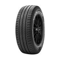 Pneu Aro 16 Pirelli Carrier 225/65R16 112R -