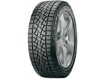 """Pneu Aro 16"""" Pirelli LT245/70R16 113T - Scorpion ATR"""