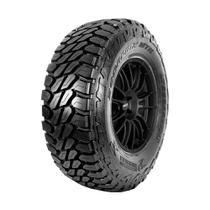 Pneu Aro 16 Pirelli Scorpion MTR 255/70R16 108Q -