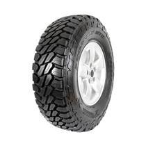 Pneu Aro 16 Pirelli Scorpion MTR 265/75R16 112Q -