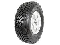 Pneu Aro 16 Scorpion 107R MTR 215/80R16 - Pirelli