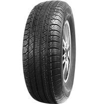 pneu aro 16S APLUS 265/70 R16 112H A919 -