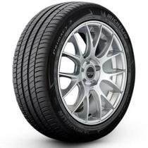 Pneu aro 17 205/50R17 Michelin Primacy 3 93W -