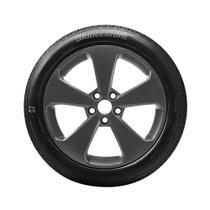 Pneu Aro 17 205/55R17 Bridgestone Turanza T005 -