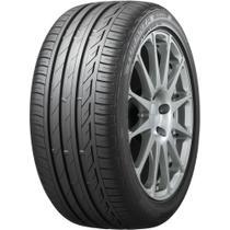 Pneu aro 17 215/50R17 Bridgestone Turanza T001 91V -