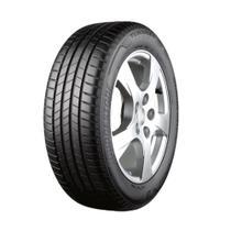 Pneu aro 17 225/45 r17 91w turanza t005 - Bridgestone