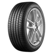 Pneu aro 17 225/45R17 Bridgestone Turanza T005 91W -