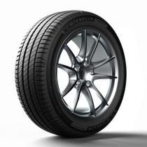 Pneu aro 17 235/55R17 Michelin Primacy 4 103Y -