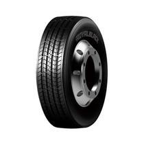 Pneu Aro 17.5 215/75R17.5 127/124M RS201 Royal Black -
